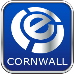 Explore Cornwall